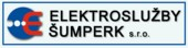 Elektroslu�by tel.583 213 338